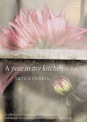 a-year-in-my-kitchen