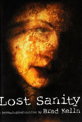 Lost Sanity