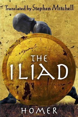 The Iliad: