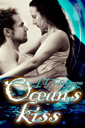 Ocean's Kiss