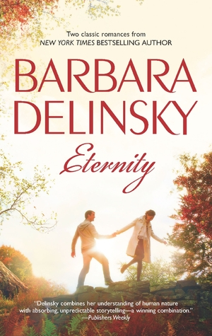 Eternity: The Dream Unfolds\Father of the Bride
