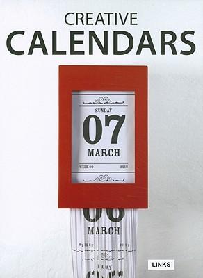 Creative Calendar Collection