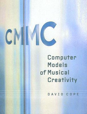 computer-models-of-musical-creativity