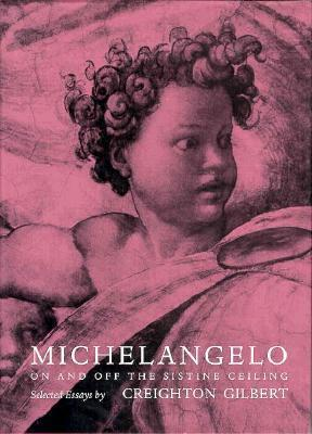 Michelangelo: On and Off the Sistine Ceiling