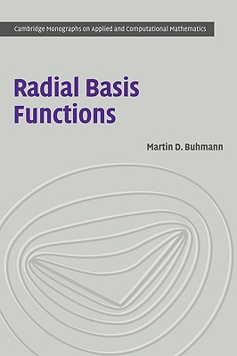 Radial Basis Functions: Theory and Implementations