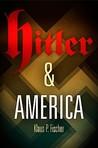 Hitler & America