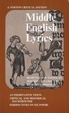 Middle English Lyrics