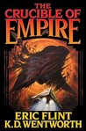 The Crucible of Empire (Jao, #2)