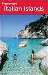 Frommer's Italian Islands