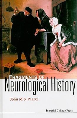 fragments-of-neurological-history