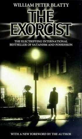 Ebook The Exorcist by William Peter Blatty TXT!