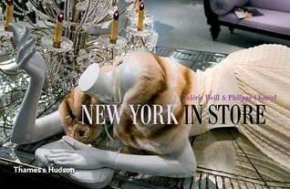 New York in Store