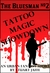 Tattoo Magic Showdown