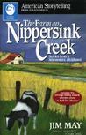 Farm on Nippersink Creek by Jim May