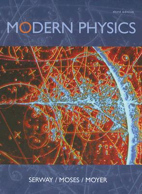 Modern physics by raymond a serway fandeluxe Image collections