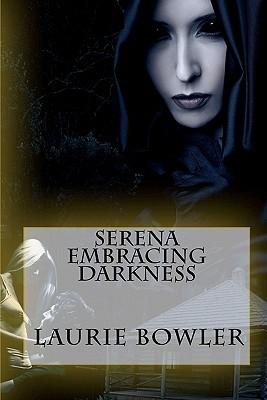 serena-embracing-darkness