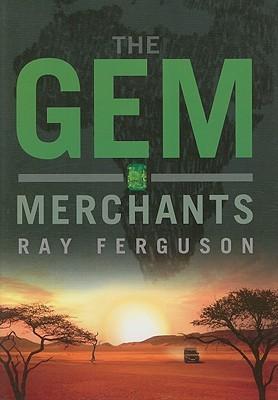 The Gem Merchants