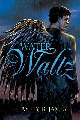 water-waltz