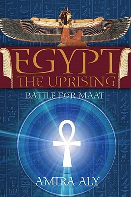 Egypt by Amira Aly