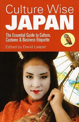 Culture wise japan the essential guide to culture customs 4766177 fandeluxe Choice Image