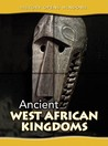 Ancient West Afri...