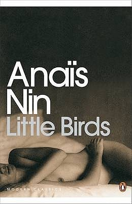 Little Birds by Anaïs Nin
