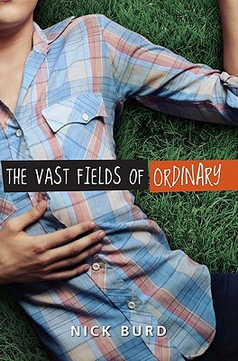 The Vast Fields of Ordinary (Hardcover)