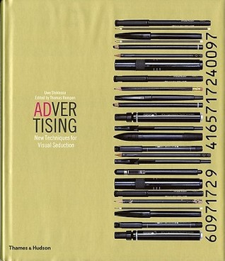 Advertising: New Techniques for Visual Seduction