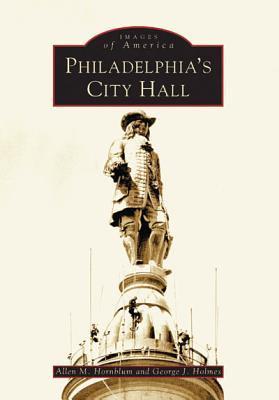 Philadelphia's City Hall