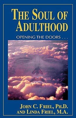 Soul of Adulthood: Opening the Doors