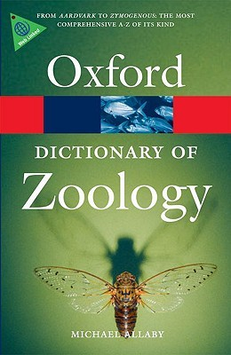 a-dictionary-of-zoology