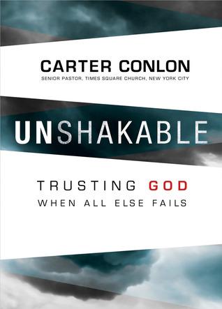 unshakable-trusting-god-when-all-else-fails