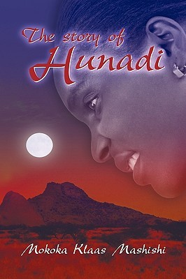 The Story of Hunadi