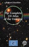 The Complete CD Guide to the Universe by Richard Harshaw
