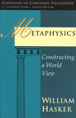 Metaphysics (ePUB)
