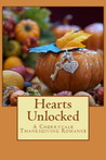 Hearts Unlocked by Beverly Nault