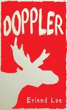 Doppler by Erlend Loe