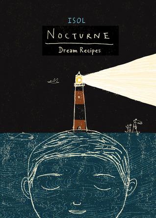 Nocturne por Isol, Elisa Amado