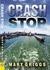 Crash Stop