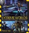 Extreme Worlds