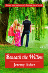 Beneath the Willow (Jesse & Sarah, #2)