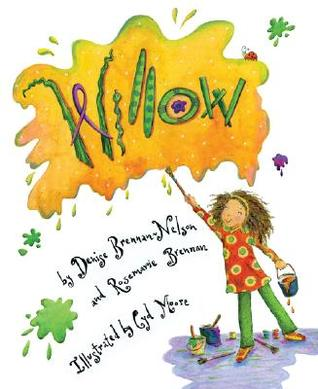 Willow (Willow, #1)