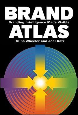 Brand Atlas: Branding Intelligence Made Visible
