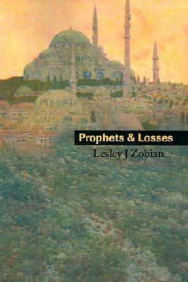 Prophets & Losses