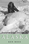 Environmental Conflict in Alaska