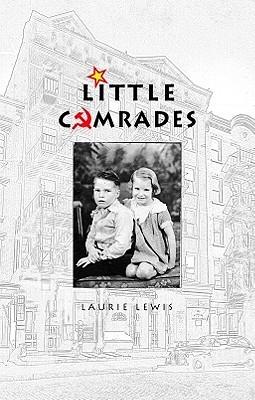 Little Comrades