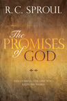 The Promises of God by R.C. Sproul