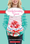 Sugar and Spice (Confectionately Yours, #3)