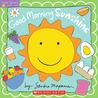 Good Morning, Sunshine! by Sandra Magsamen