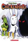Chickenhare (Chickenhare, #1)